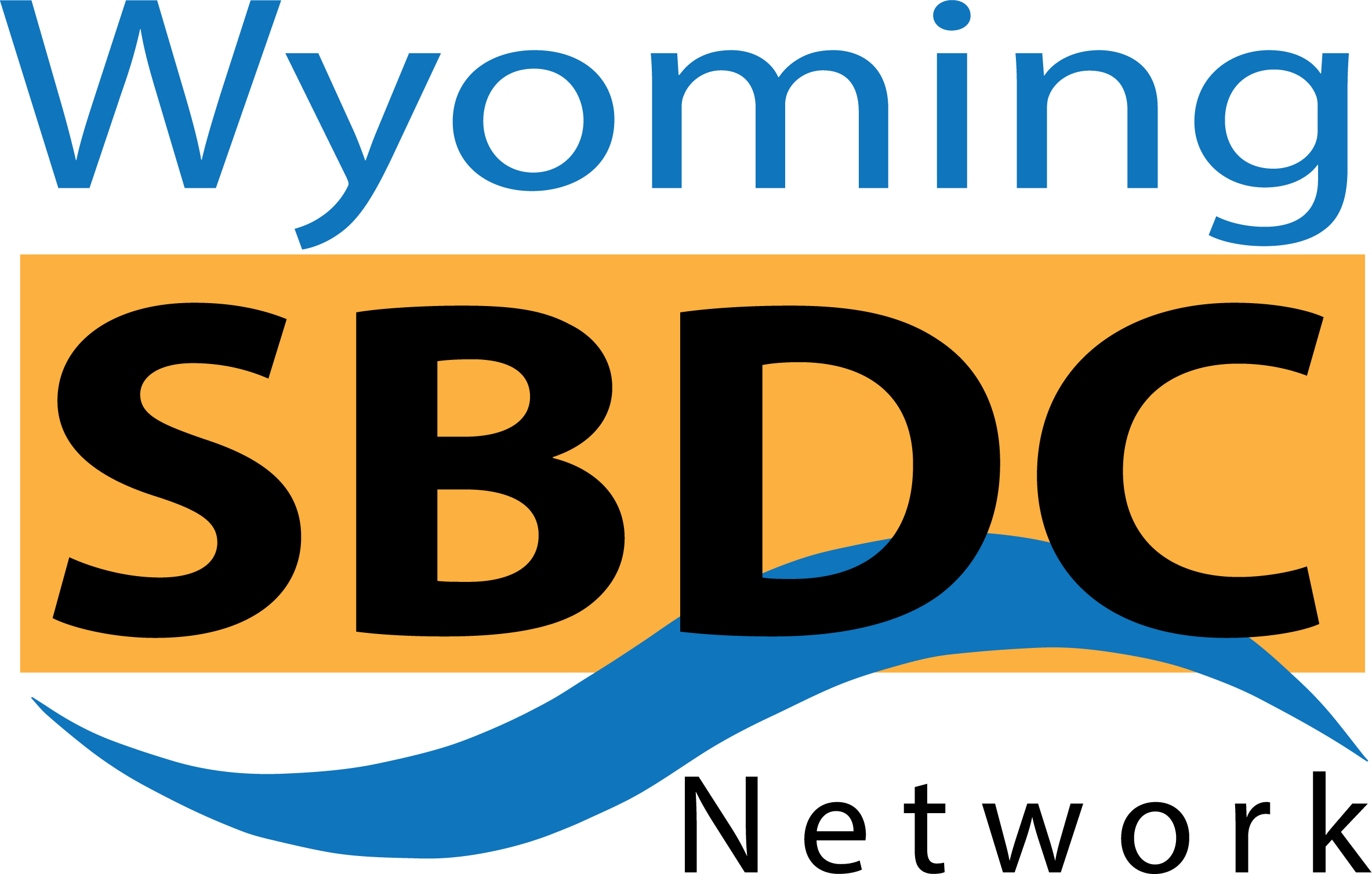 Wyoming SBDC Network