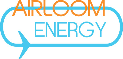 AirLoom Energy [Success Story]