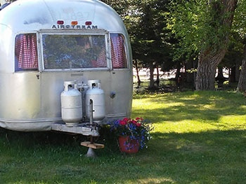 Airstream in trees.jpg
