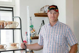 Chugwater Chili - man with ball cap - for web.jpg