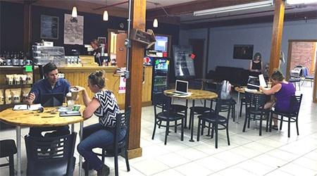 Coffee Depot - Interior.jpg
