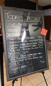 Coffee Depot - Todays Specials.jpg