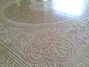 Creama Marfil Stone web.jpg