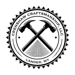 Crenshaw Craftsmanship
