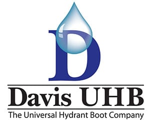 Davis UHB