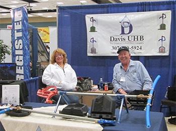 Davis UHB - trade show.jpg