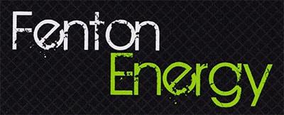 Fenton Energy