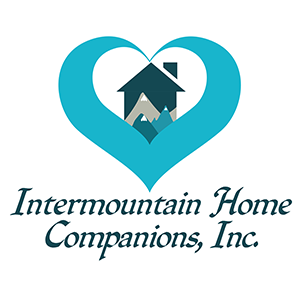 Intermountain Home Companions [Success Story]