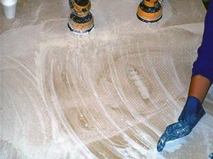 OC Tanner wet sanding (2) web.jpg