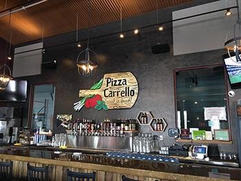 Pizza Carrello bar for website.jpg