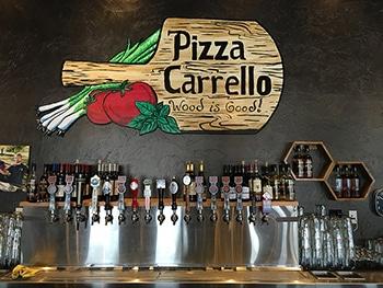Pizza Carrello sign[1] for website.jpg