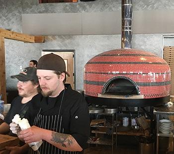 Pizza Carrello w Sophia, the oven for website.jpg