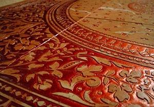 Rojo Alacante Marble web.jpg