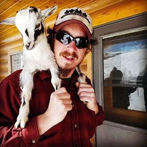 Shoulder goat.jpg
