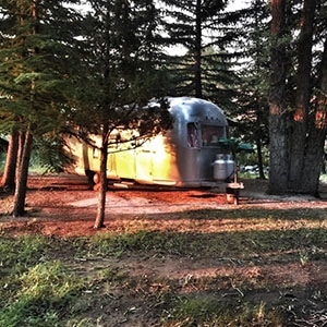 Sunset airstream.jpg