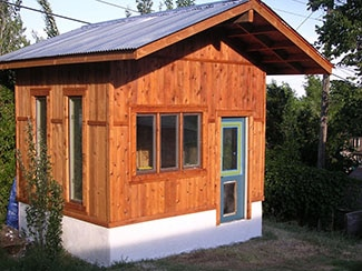 TIny House small for web.jpg