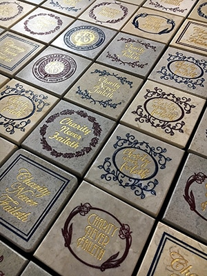 Variety of Stone and Colors coasters web.jpg