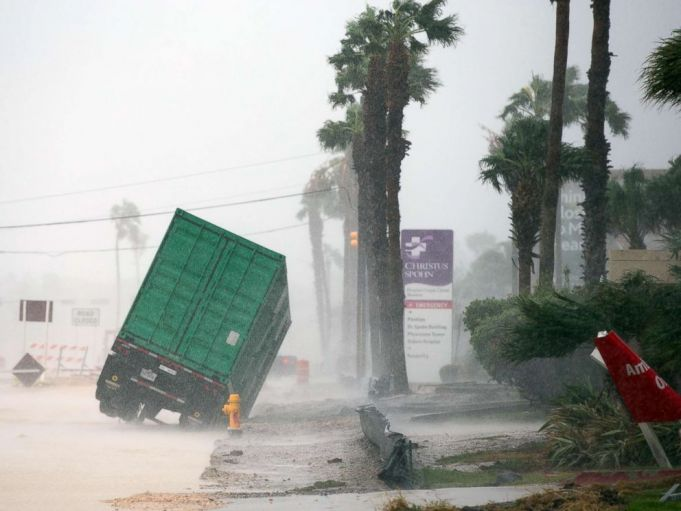 National Disasters: How to Work with FEMA