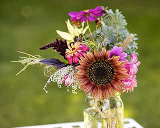 bouquet small for website.jpg