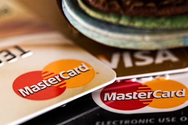Misunderstood Facts about Credit