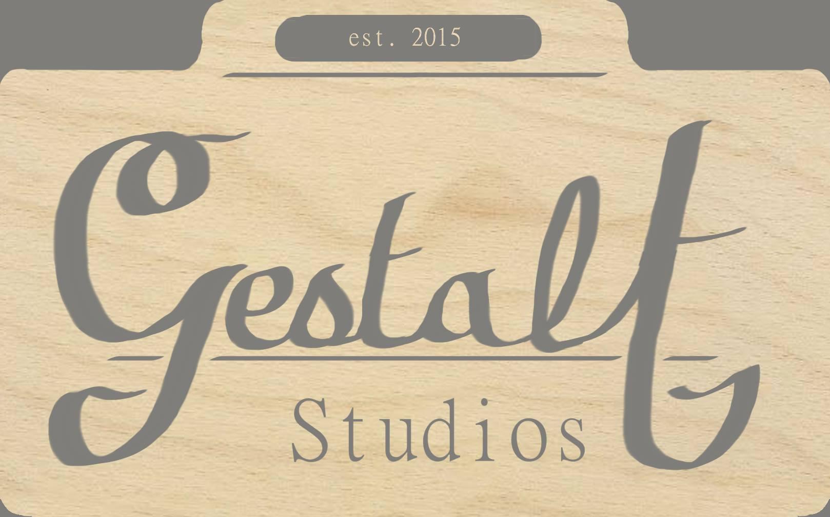 Gestalt Studios