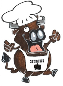 stampede saloon bull web.jpg