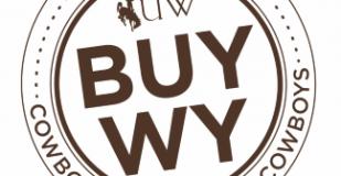 Buy WY Logo