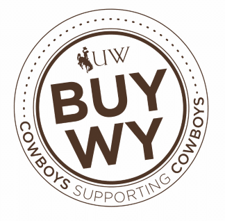 UW to Hold Supplier Fair for Wyoming Businesses