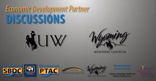 Economic Development Partner Discussions
