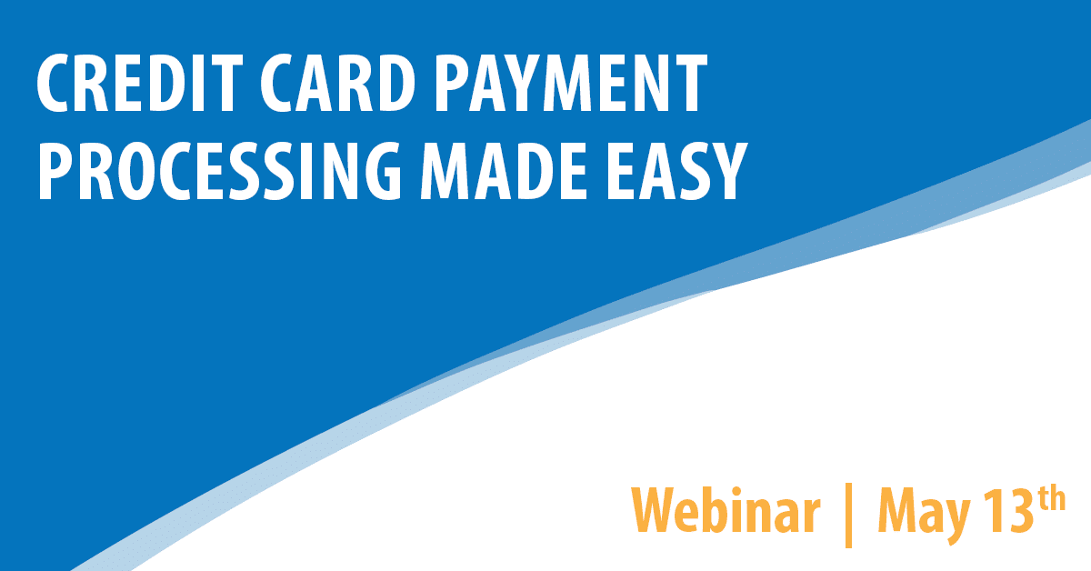 Credit Card Payment Processing Made Easy: How to Choose a Provider, Secure the Best Rates, and Avoid Hidden Fees
